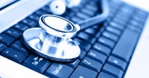 health_care_softwares